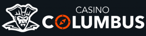 Онлайн казино Columbus