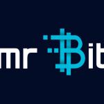Mr.Bit Casino