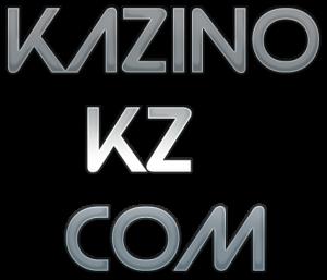 KazinoKZ
