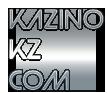 KazinoKZ — Лучшие онлайн казино Казахстана — Август 2020