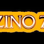 Azio 777