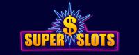 Интернет казино Супер Слотс