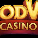 Онлайн казино Гудвин