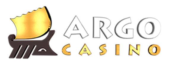 Арго казино онлайн