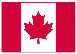 Лучшие Канадские казино