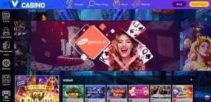 Обзор онлайн казино Иви