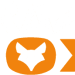 Crazy Fox Casino онлайн казино