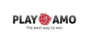 Playamo онлайн казино Казахстан